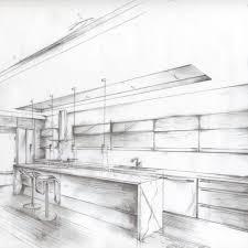 Sketch Kitchen Design by Lakuchens Designer Kitchens U2013 Designing Your Culinary Studio