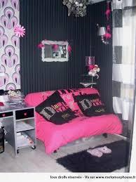 chambre et noir baroque superbe chambre et noir baroque 5 pics photos chambre ado