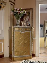 Bedroom Furniture Classic by Versailles Bedroom Collection Classic Bedroom