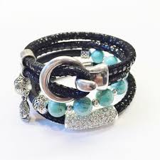 serani m designs coastal beach jewelry new england story