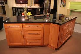 honey maple cabinets from cowry kitchen cabinets