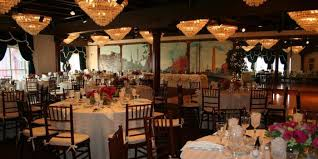 party venues in baltimore 1840s plaza weddings get prices for wedding venues in baltimore md