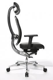 fauteuil de bureau haut de gamme fauteuil bureau haut meuble oreiller matelas memoire de forme