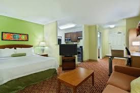 hotels with 2 bedroom suites in savannah ga 2 bedroom suites in savannah georgia home design game hay us