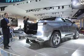 auto mit ladefläche toyota a bat up hybrid mit neuer ladefläche auto motor