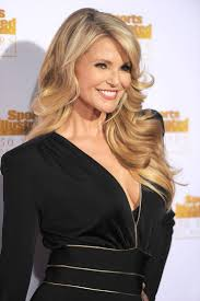 489 best christie brinkley images on pinterest christie brinkley