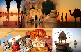 best time to visit rajasthan rajasthan tourist destinations