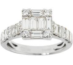 best black friday deals engagement rings rings u2014 jewelry u2014 qvc com