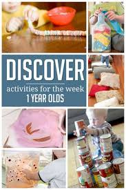 discover sample weekly activity plan hands on as we grow