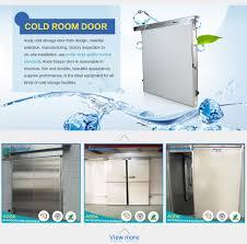 changzhou aoda refrigeration equipment co ltd cold storage