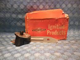 1959 oldsmobile nors brake stop light switch power brake models