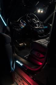167 best all about the details images on pinterest vehicles