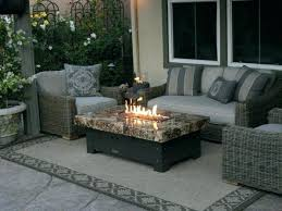 gas fire pit table uk fire pit coffee tables gas fire pit coffee table uk fieldofscreams