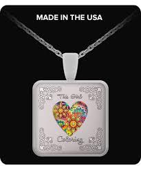 grandkids necklace coloring necklaces https www gearbubble gbstore