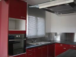 prix verriere interieure cuisine prix cuisine brico depot brico dpt with prix cuisine brico depot