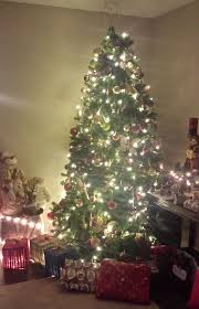 15 indoor christmas decorating ideas 4485 new tree haammss