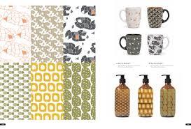 pattern euphoria graphic design elements wang shaoqiang
