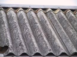 Popcorn Ceilings Asbestos California by Best 25 Asbestos Removal Cost Ideas On Pinterest Asbestos Tile