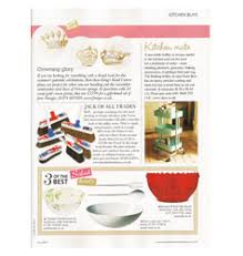 period homes interiors magazine forages in the press magazine newspaper features