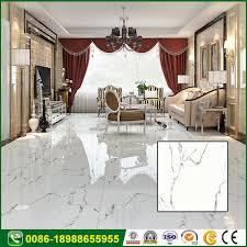 Cheap Ceramic Floor Tile China Ceramic Floor Tile Ceramic Floor Tile Manufacturers