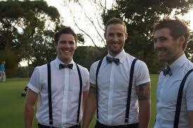 sleeve dress shirt wedding