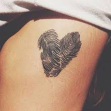 tattoo ideas small cute designs from instagram glamour uk