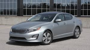kia vehicles 2015 2015 kia optima hybrid test drive review