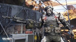call of duty apk data call of duty black ops iii ps4 playstation