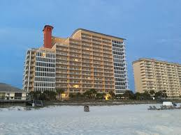 Commodore Condominiums Panama City Beach Florida Panama City Beach Condos