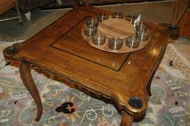 game table and chairs set exciting round game table and chairs starrkingschool set oak with