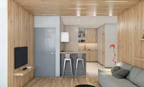 bathroom wood ceiling ideas ceiling beautiful wood ceiling ideas beautiful ceiling panels