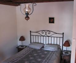 chambres d hotes 35 chambre d hôtes cal barbe bed breakfast targassonne