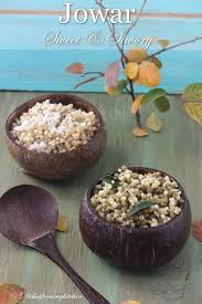 palak chakli palak murukku kurinji 18 best snacks images on community indian and appetisers