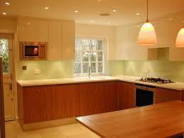 interior decoration of kitchen home design