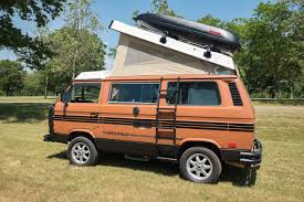 Westfalia Awning For Sale Subaru Svx Archives