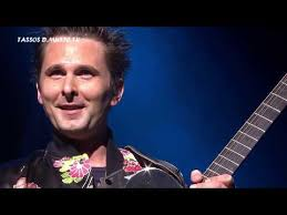 download mp3 muse download muse 2018 full concert mp3 free and mp4
