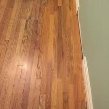 restore your floor hardwood flooring 82 photos 63 reviews