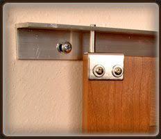 Cabinet Door Display Hardware 17 Best Door Display Images On Pinterest Door Displays Kitchen