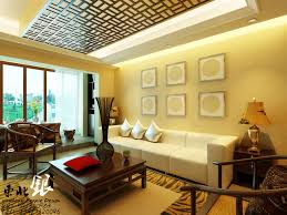 asian influence wall murals interior design ideas asian influence wall murals