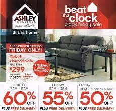 best black friday retail deals 2016 best 25 ashley furniture black friday ideas on pinterest ashley