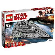 target norwalk black friday lego toys walmart com