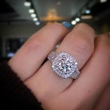 wedding rings women wedding rings for women design wedding rings for women