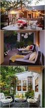 87 best backyard lighting ideas images on pinterest backyard
