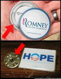 Made In China Meme - political memes mitt romney caign pin made in china