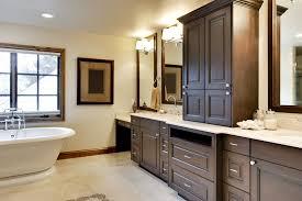 Bathroom Vanities Oakville Custom Bathroom Vanities Oakville Bathroom Vanities