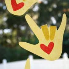 Hand Crafts For Kids To Make - 20 love crafts u0026 activities for kids hands on as we grow
