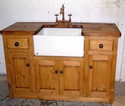 ikea free standing kitchen sink cabinet best sink decoration
