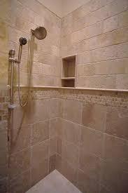 bathroom shower tile ideas small bathroom shower with tub tile