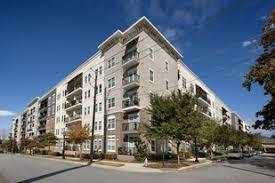 Cheap 2 Bedroom Apartments In Atlanta Ga Cheap Furnished Atlanta Apartments For Rent From 400 Atlanta Ga