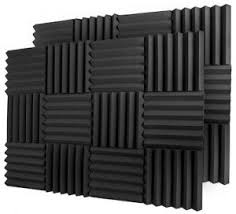 soundproofing a room diy guide u0026 how to cheaply in 2018
